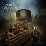 Cattle Decapitation - Regret and the Grave