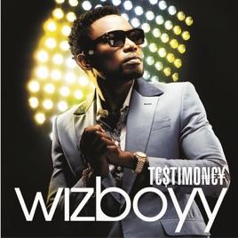 Wizboy fotojenik free download 60