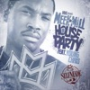 House Party feat Young Chris Single