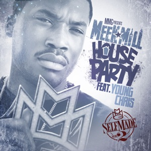 House Party (feat. Young Chris) - Single Mp3 Download