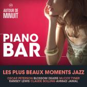 Autour de minuit: Piano Bar