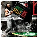 Junior Kelly - Rasta Should Be Deeper