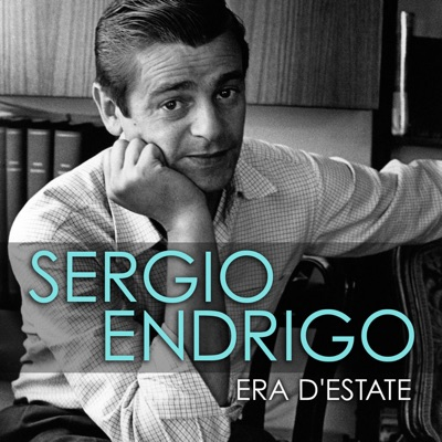 Era d'estate - Single - Sérgio Endrigo