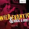 Cliff Richard - Dynamite kunstwerk