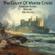 Alexandre Dumas - The Count of Monte Cristo (Unabridged)