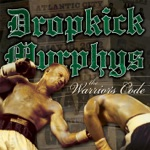 Dropkick Murphys - The Green Fields of France (No Man's Land)