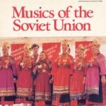Bayat-i Kurd - Azerbaijani Classical Mugam