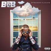 B.o.B - Both Of Us (feat. Taylor Swift)