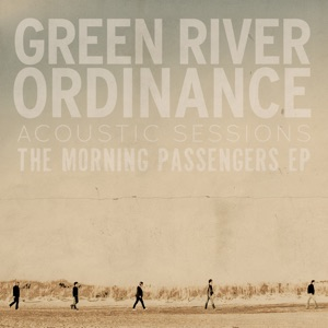 Green River Ordinance - Dancing Shoes