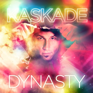 Kaskade & Tiësto - Only You feat. Haley