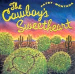 Patsy Montana - I Want to Be Cowboy's Sweetheart
