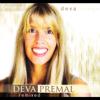 Om Namah Shivaya (Bhakti Brothers Remix) - Deva Premal & MC YOGI
