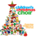 Jolly Old St. Nick - Concino Children's Chorus