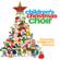 O Come Little Christmas - Concino Children's Chorus