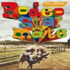 Rodeo star mate - Single ジャケット写真