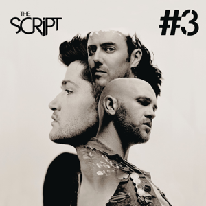 The Script - Hall of Fame