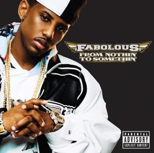 fabolous young og download