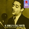 How Could We Be Wrong (Remastered) - Single, Al Bowlly & Cole Porter