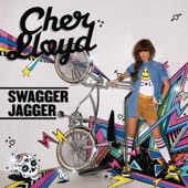 Swagger Jagger - EP