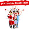 50 Klassieke Kerstliedjes - Verschillende artiesten