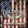 Declaration of Independence, Colt Ford