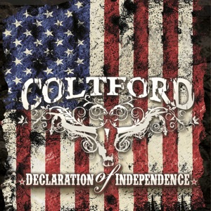Colt Ford - Dancin' While Intoxicated (DWI) [feat. LoCash Cowboys & Redneck Social Club]