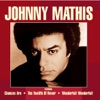 Super Hits, Johnny Mathis