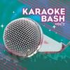 Karaoke Bash, Vol. 2 ジャケット写真
