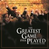 The Greatest Game Ever Played (Original Score), Brian Tyler