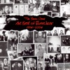 Ten Years Gone The Best of Everclear 1994 2004