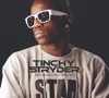 Take Me Back (feat. Taio Cruz) - Single, Tinchy Stryder