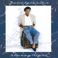 Julio Iglesias - Starry Night