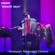 Заграница (Live) - Mikhail Gulko