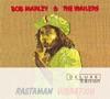 Rastaman Vibration (Deluxe), Bob Marley