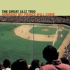 Someday My Prince Will Come (Album Version) - The Great Jazz Trio
