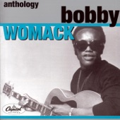 Bobby Womack - Thats the way I feel about cha