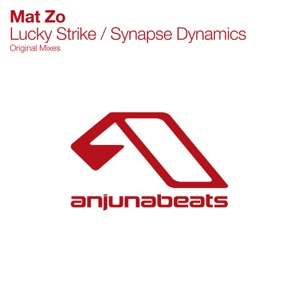 Mat Zo - Lucky Strike
