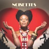 Wild Young Hearts, Noisettes