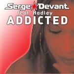 Serge Devant/Hadley
