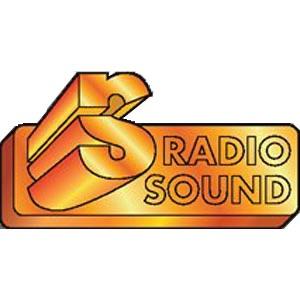CHOICE - by RADIO SOUND