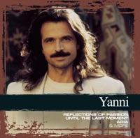 Yanni - Yanni: Collections