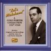 Let's Misbehave! A Cole Porter Collection 1927-1940, Cole Porter