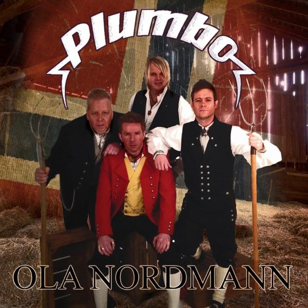 Plumbo - Ola Nordmann