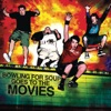 Bowling for Soup Goes to the Movies ジャケット写真