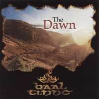 The Dawn by Baal Tinne on Apple Music
