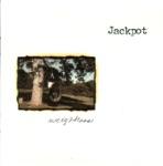 Jackpot - Whiskey