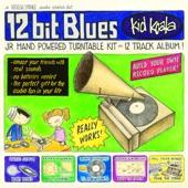 Kid Koala - 8 bit Blues
