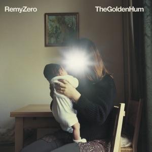 Remy Zero - Save Me