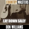 Icon Country Masters: Lay Down Sally