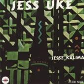 Jesse Kalima - Kaulana O Hilo Hanakahi